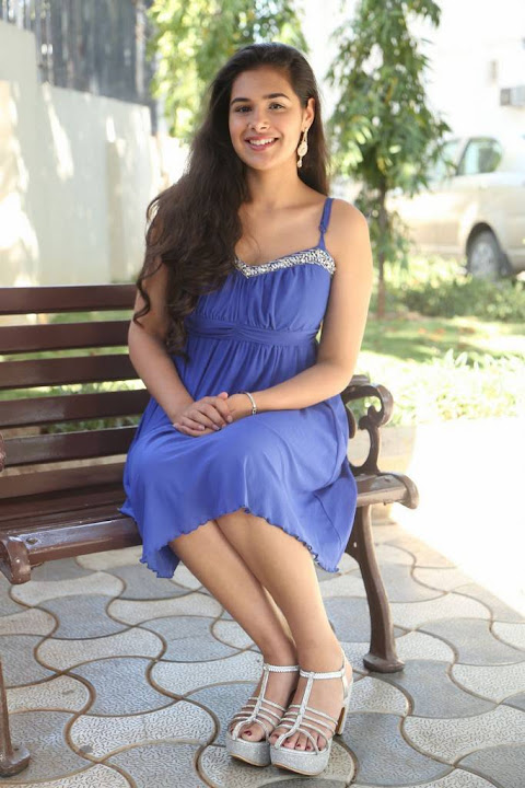 Telugu Actress Prasanna