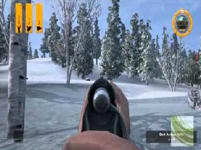 Deer Hunter Tournament wallpapers, screenshots, images, photos, cover, posters