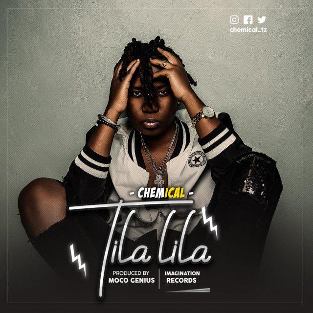 Chemical - Tilalila
