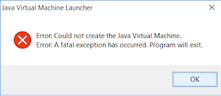 How to set Java Heap space in Eclipse