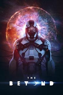 The Beyond (2018) Watch Online Full Movie HDrip Free