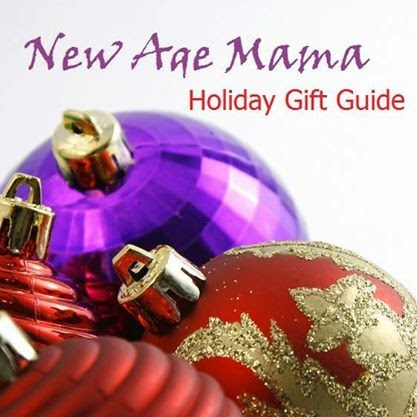 new age mama kohl s cares new holiday gifts that give back