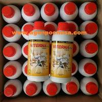 Agen Resmi Pupuk - Vitamin Ternak NASA DI Kei Besar Utara Timur Maluku Tenggara 085232128980