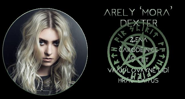 https://town-of-salem.blogspot.cz/2018/02/arely-mora-dexter.html