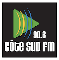 http://www.cotesudfm.fr/tl_files/contenu/Podcast/Latelier-du-Livre/20140505_kulturl.mp3