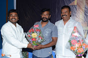 One Movie Factory Logo Launch-thumbnail-2
