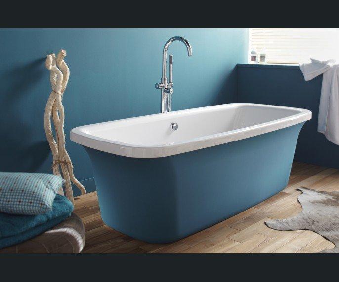 baignoire ou cabine de douche. Black Bedroom Furniture Sets. Home Design Ideas