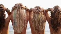 pelo-chicas