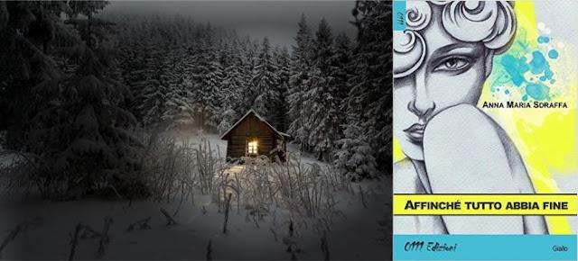Affinch-tutto-abbia-fine-Anna-Maria-Sdraffa-recensione