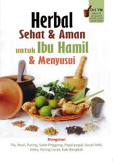 Buku Baru Terbit di 2013