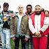 """Clipe de """"I'm The One"""" do DJ Khaled com Lil Wayne, Quavo, Justin Bieber e Chance The Rapper bate 1 bilhão de visualizações"""