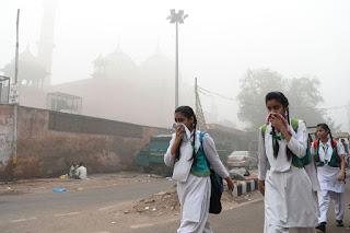delhi-more-polluted-then-deepawali