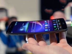 5 Upcoming Android Phones That May Be Worth the Wait