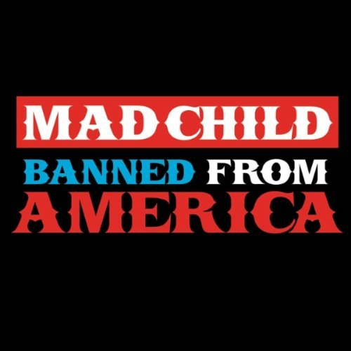 00-Swollen_Members-Madchild_Banned_from_America_EP-2011-HHB.jpg