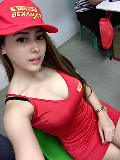 Mhean Reyes