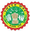 Madhya Pradesh Public Service Commission, MPPSC, PSC, Public Service Commission, Madhya Pradesh, Assistant, Programmer, Steno-typist, 12th, freejobalert, Latest Jobs, Sarkari Naukri, mppsc logo