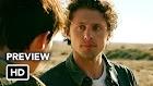 "Roswell, New Mexico Episódio 1x13 Trailer legendado Online ""Recovering the Satellites"" (HD)"