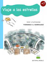 http://editorialweeble.com/libros/ESP/viaje-a-las-estrellas.pdf