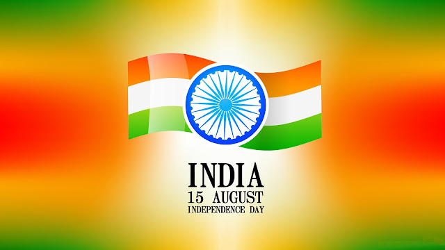 happy independence day dp for whatsapp