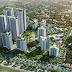 Dự án Hồng Hà Ecocity