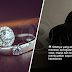 'Tak sangka dia tipu dan khianat saya' - Pasrah ditipu bakal isteri, lelaki rugi RM30,000