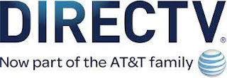 AT&T New Ways to Stream DIRECTV Service DIRECTV Now, DIRECTV preview and DIRECTV mobile