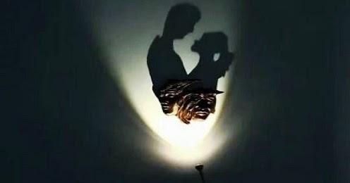 Arti Mimpi Istri Selingkuh Menurut Primbon - Primbon Jawa Kuno