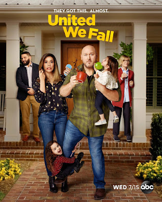 United We Fall ABC
