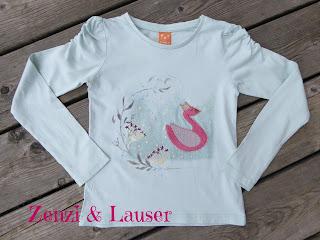 http://zenziundlauser.blogspot.de/