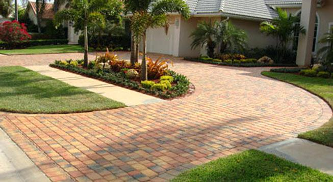 Importance Of Excellent Driveways To Modern Lifestyle!