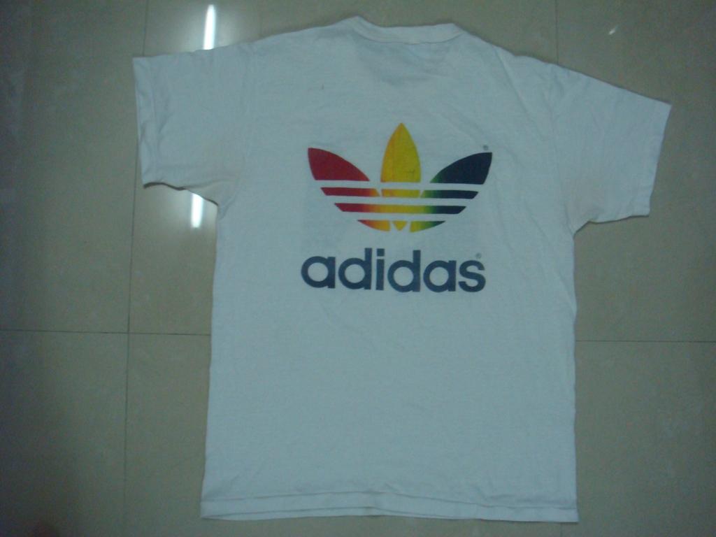 Roblox Black Adidas Hoodie T Shirt Nils Stucki Kieferorthopäde