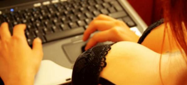 Ανατολή εφήβων πορνό βίντεο webcam XXX