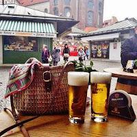 744-capazos-viajeros-Octoberfest-sietecuatrocuatro-Alemania-Berlin