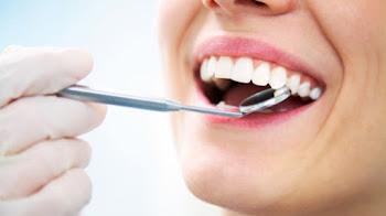 Ten el mejor servicio odontológico para una mejor salud bucal