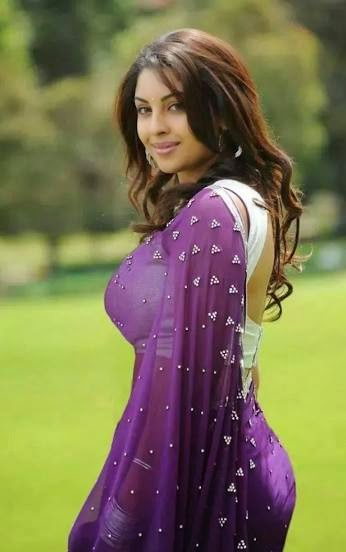 Beautiful hot bangla girl fuck by her boyfriend full video 1