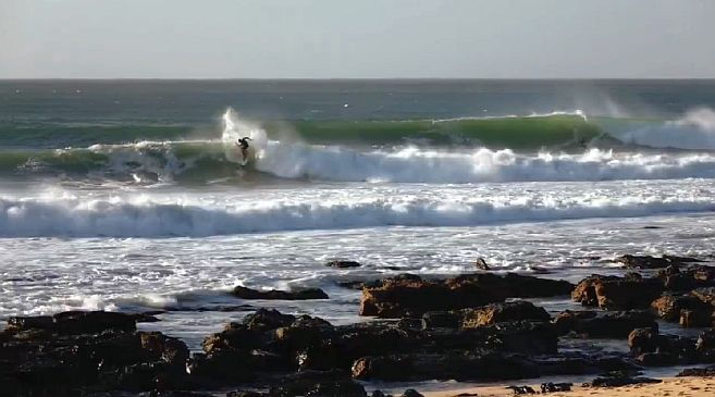 Andy Criere jbay