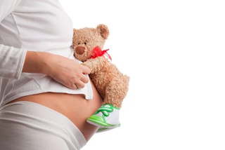 Pregnancy Trimester Two, Meet These 3 Essential Nutrition