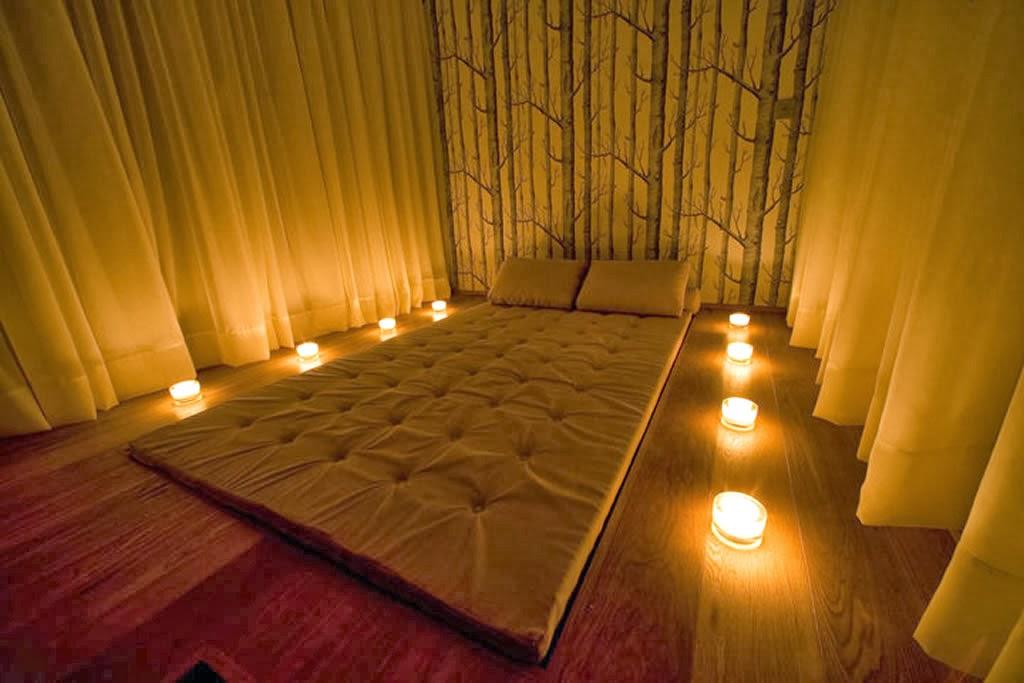 Soft Tub Spa Enjoy A Softub Hot Spa Bath Anywhere 2