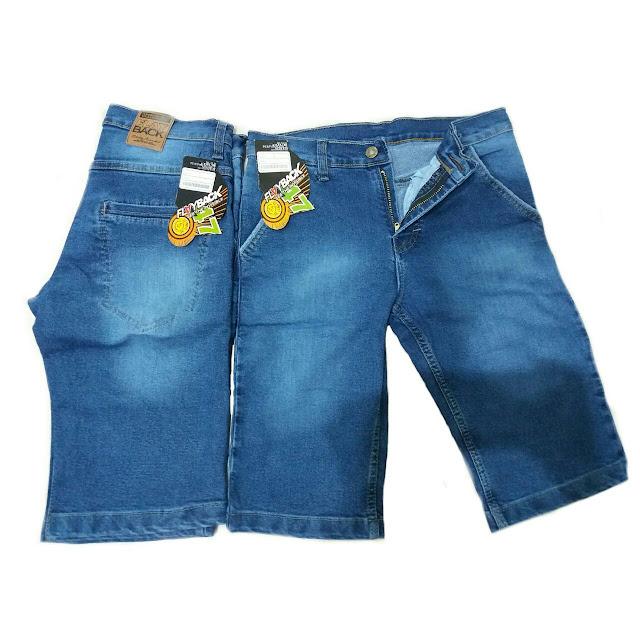 jual celana pendek jeans pria murah, grosir celana pendek jeans pria murah, harga celana jeans pendek cowok