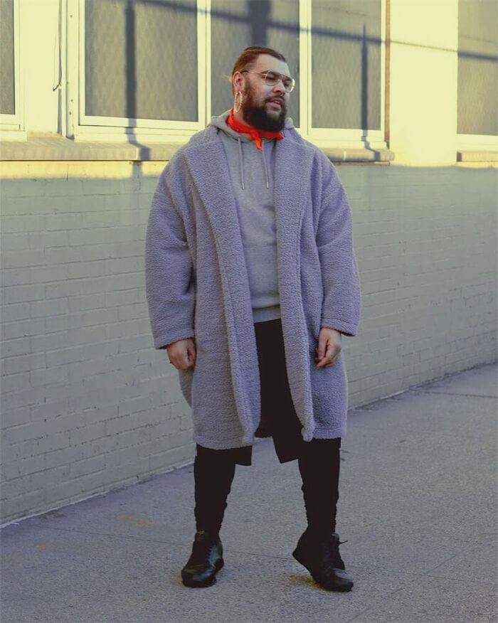 plus-size-masculino-inverno