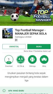 9 Edisi Terbaik Football Manager/Championship Manager Sepanjang