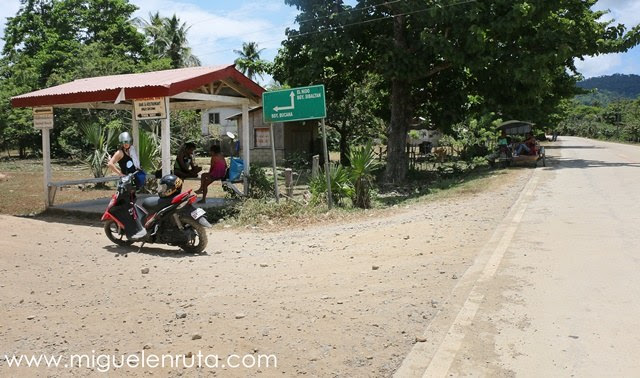 Camino-Duli-Beach