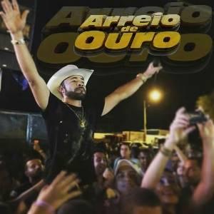 Arreio de Ouro - Ao vivo em Custodia 21.03.2016