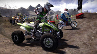 10 Game Off-Road Terbaik PC 6