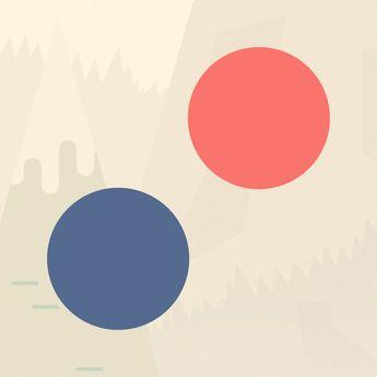 Two Dots v5.12.4 Apk Mod [Vidas Infinitas/Dicas]