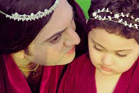 Taher Shah Family Wife Son Daughter Father Mother Age Height Biography Profile Wedding Photos
