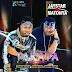 AUDIO : Jay Star Ft Matonya - Takata. || DOWNLOAD MP3
