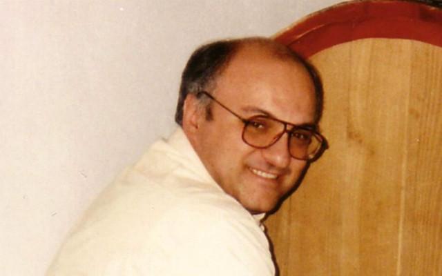 Αγγελάκης Κώστας : Καταδικάστηκε ο πρώην πράκτορας της ΕΥΠ