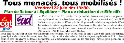 http://www.cgthsm.fr/doc/pre/tract%20PRE%20-%202.pdf