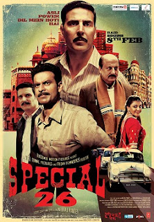 Download Special 26 2013 Full watch online Free Movie